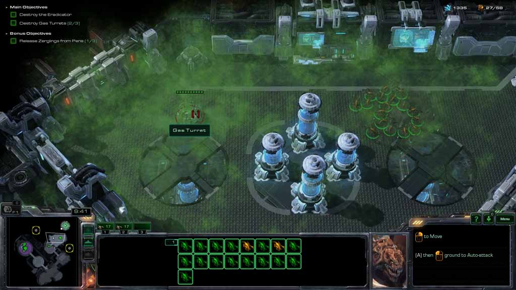 starcraft-ii-heart-of-the-swarm-single-player-transcript-lab-rat-33