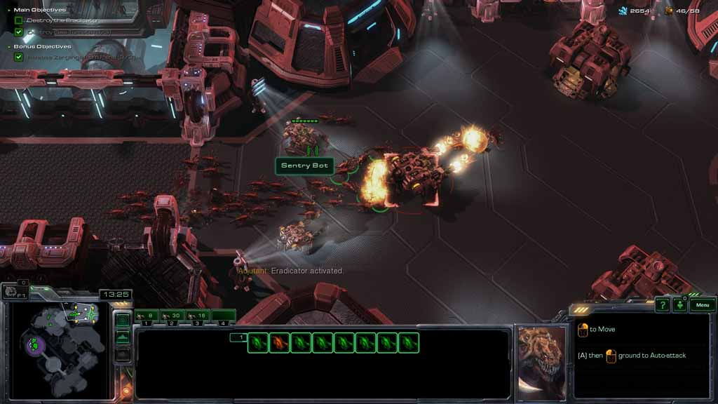starcraft-ii-heart-of-the-swarm-single-player-transcript-lab-rat-34