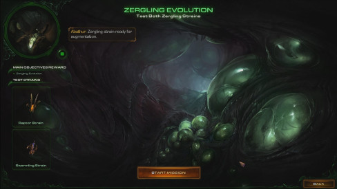 starcraft-ii-heart-of-the-swarm-single-player-zergling-evolution-6