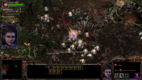 supreme2-starcraft-ii-heart-of-the-swarm-single-player-12