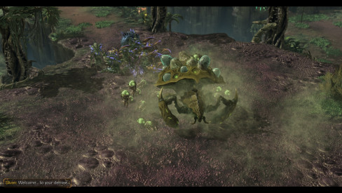supreme2-starcraft-ii-heart-of-the-swarm-single-player-17