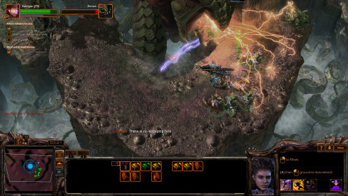 supreme2-starcraft-ii-heart-of-the-swarm-single-player-19