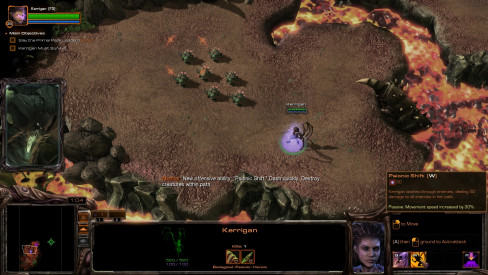 supreme2-starcraft-ii-heart-of-the-swarm-single-player-7