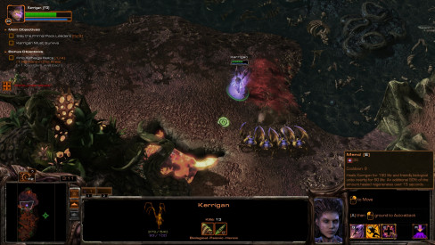 supreme2-starcraft-ii-heart-of-the-swarm-single-player-9