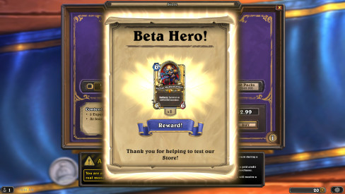 thanks-for-helping-test-heartstone-store-reward