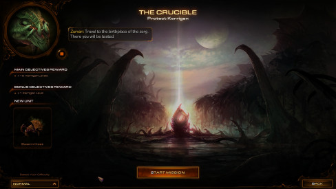 the-crucible-starcraft-ii-heart-of-the-swarm-single-player-1