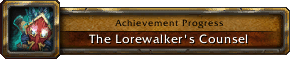 the-lorewalkers-counsel-achievement-progress