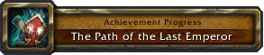 the-path-of-the-last-emperor-achievement-tag