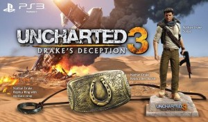 uncharted3-collectors-edition