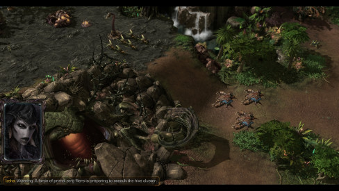 waking-the-ancient-starcraft-ii-heart-of-the-swarm-single-player-10