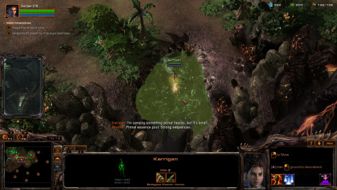 waking-the-ancient-starcraft-ii-heart-of-the-swarm-single-player-12