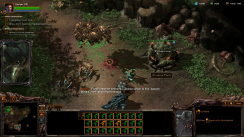 waking-the-ancient-starcraft-ii-heart-of-the-swarm-single-player-13