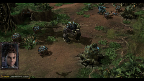 waking-the-ancient-starcraft-ii-heart-of-the-swarm-single-player-14