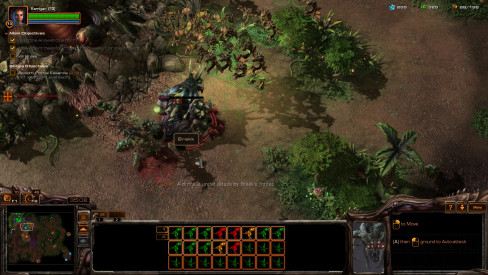 waking-the-ancient-starcraft-ii-heart-of-the-swarm-single-player-15