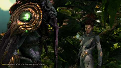 waking-the-ancient-starcraft-ii-heart-of-the-swarm-single-player-2