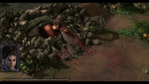 waking-the-ancient-starcraft-ii-heart-of-the-swarm-single-player-9