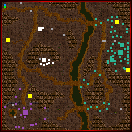 warcraft-ii-beyond-the-dark-portal-map-2
