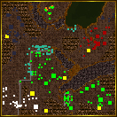 warcraft-ii-beyond-the-dark-portal-map-24