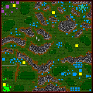 warcraft-ii-beyond-the-dark-portal-map-5