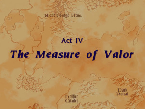 warcraft-ii-beyond-the-dark-portal-the-measure-of-valor
