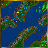 warcraft-ii-the-battle-at-darrowmere-map