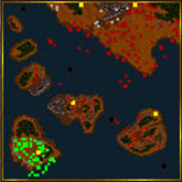 warcraft-ii-the-battle-of-crestfall-map