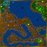 warcraft-ii-the-prisoners-map