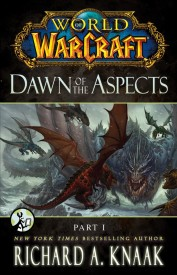 world-of-warcraft-dawn-of-the-aspects-part-1-cover