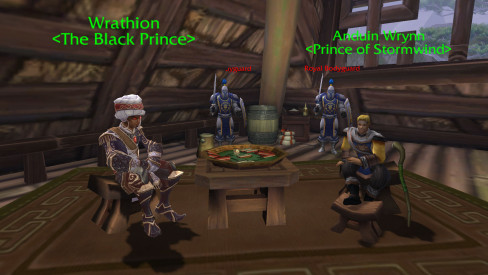 wrathion-and-prince-anduin