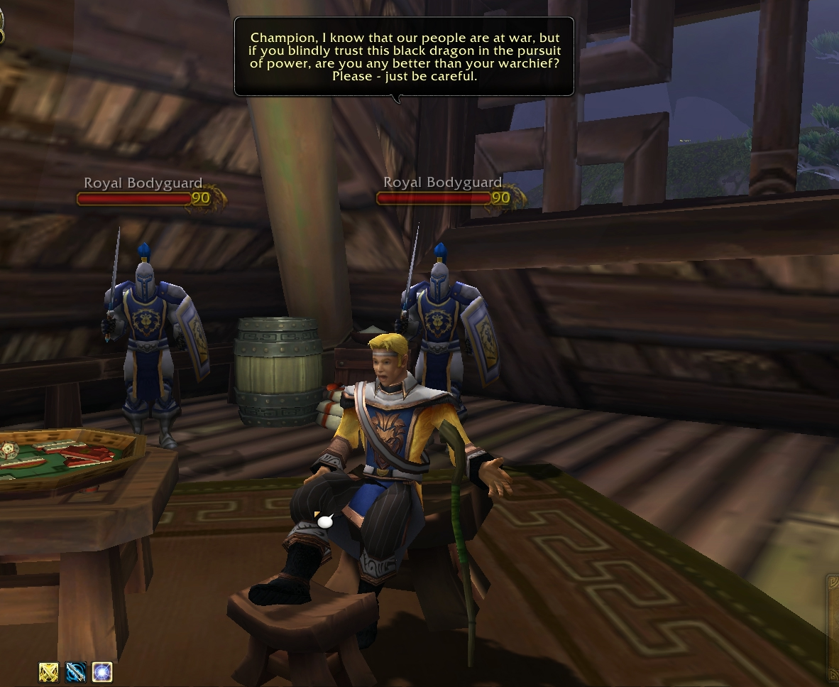 wrathion-thunder-forge-2