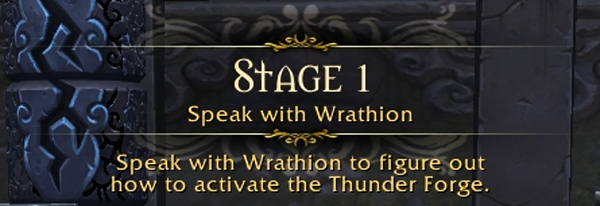 wrathion-thunder-forge-scenario-1