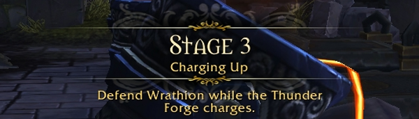 wrathion-thunder-forge-scenario-3
